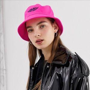 b8242f86fcbc9 ASOS Hats for Women